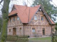 EFH in Königs-Wusterhausen