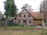 EFH in Petershagen
